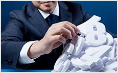 株式会社take-O(テイクオー)は豊富な経験事例をもとに全力でサポートします。