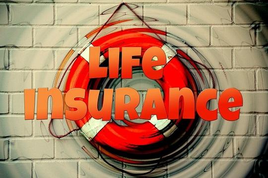 insurance-451288_960_720